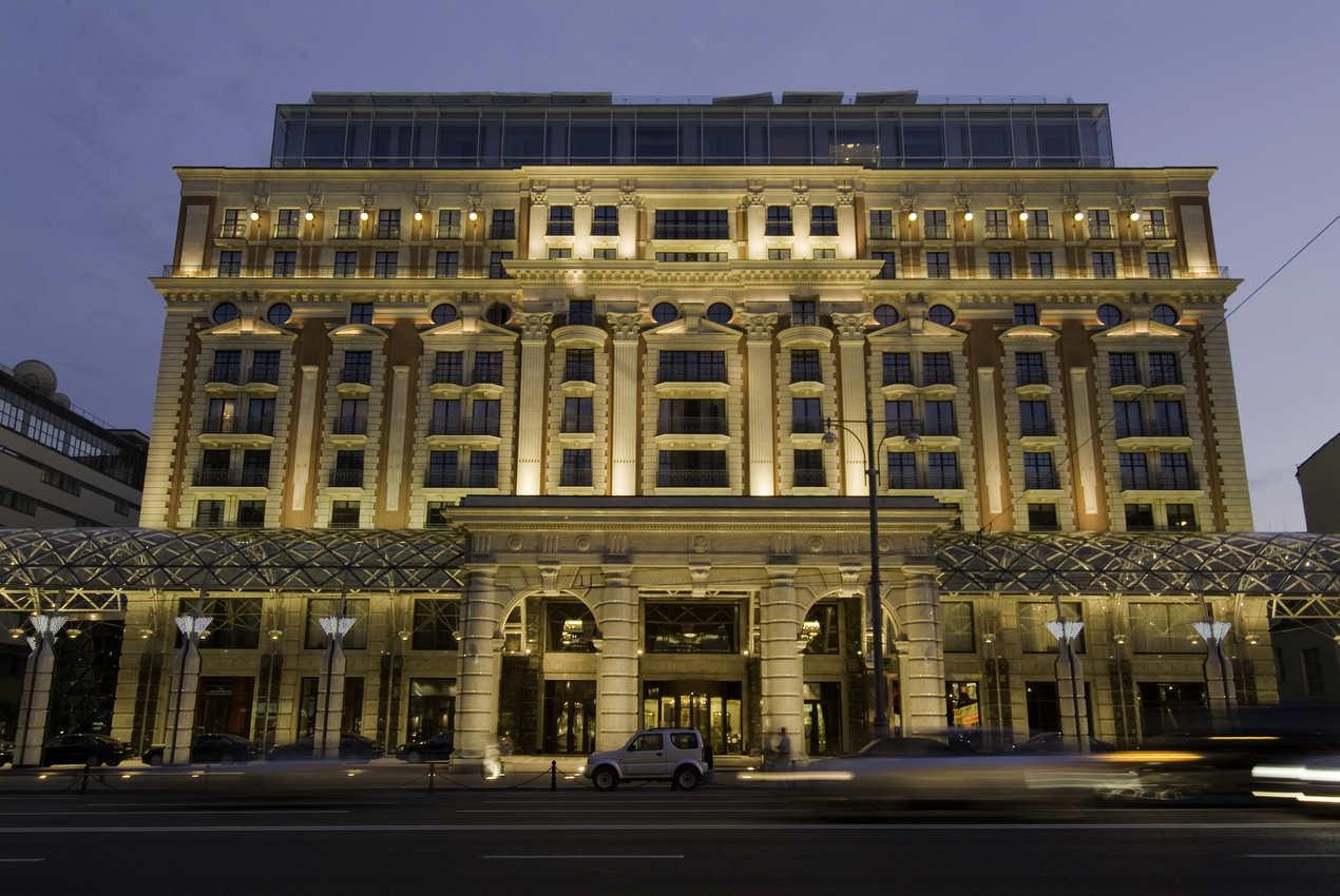 Катя отель турция фото вашему